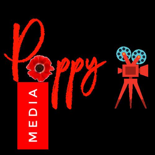 Poppy Perry Media